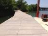 coa-bord-walk-zone-4-004