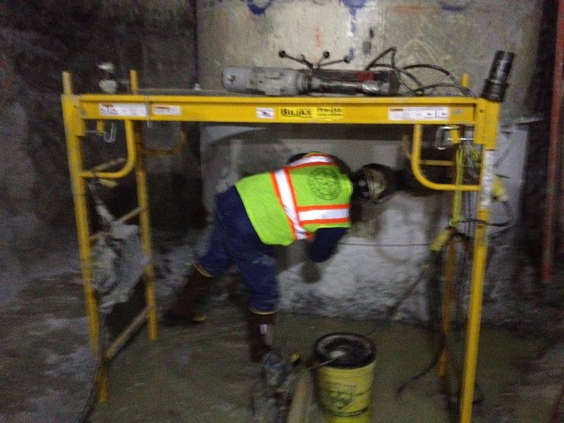 coawtp4-tunnel-011