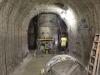 coawtp4-tunnel-006