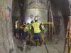 coawtp4-tunnel-022